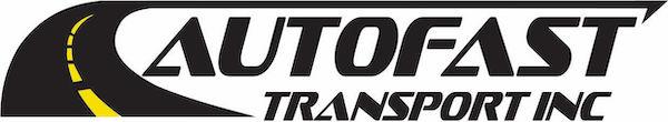 Autofast Transport